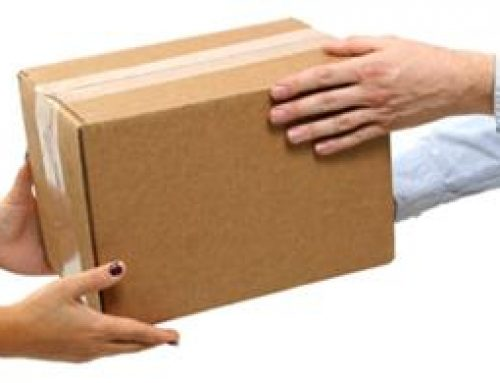 Choose A Courier Service That Caters To Your Every Need