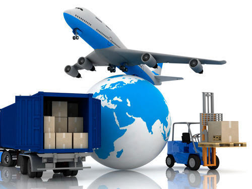 The Value Of Specialized Couriers And Their Impact On The World
